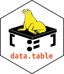 A data.table and dplyr tour